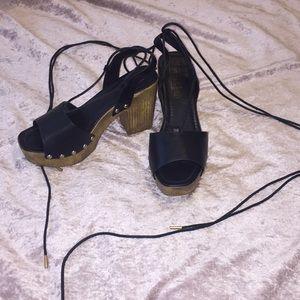 Shoes - Clogs!!!!